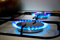 О дополнительных мерах социальной поддержки отдельных категорий граждан в связи с установкой внутридомового газового оборудования.